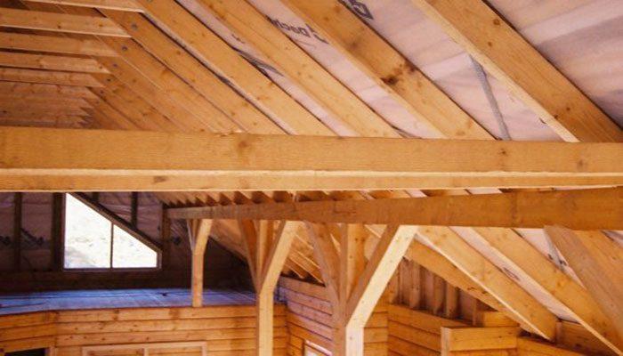 Cu l es la propiedad de la madera que le confiere el efecto aislante - Madera aislante termico ...